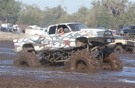 dodge mud truck trucks virginia 2015 html autos post