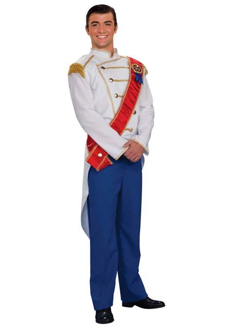 prince charming prince charming costume