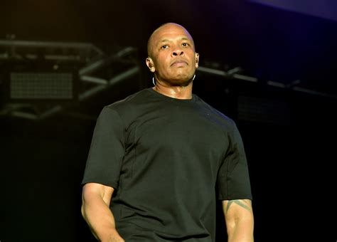 best of dr dre dr dre net worth producer earns 923m in 10 years after