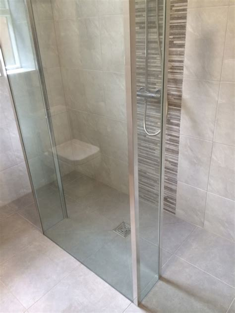 modify bathtub to walk in walk in tub uk step in tub prices modern bathroom walk in shower tub combo unique