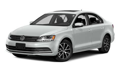 Volkswagen Dealership Parts by Vw Dealership New Cars Used Cars Parts Finance Autos Post