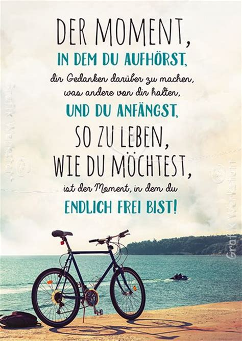 werkstatt poster 3390 best spr 252 che images on quote pics