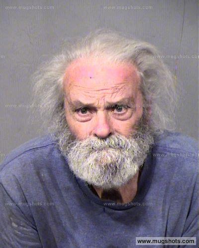 Mitchell County Arrest Records William Mitchell Hoke Mugshot William Mitchell Hoke Arrest Maricopa County Az