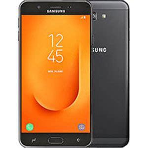 Samsung C Series Price In Pakistan by Price List Of Samsung Mobile Phones In Pakistan Priceoye