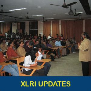 Xavier Mba Apply by Xavier School Of Management Xlri Will Host Ensemble 2016