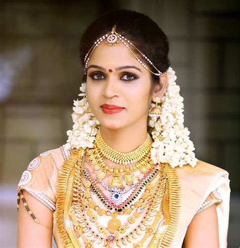 Kerala Wedding Hairstyles Image by Bridal Hairstyles For Hair Kerala Best Hairstyles