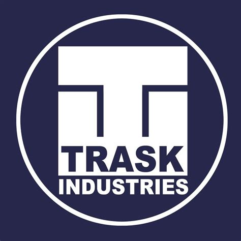 Kaos X Trask Industries Logo 28 best station zebra images on