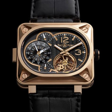 expensive watches april 2015