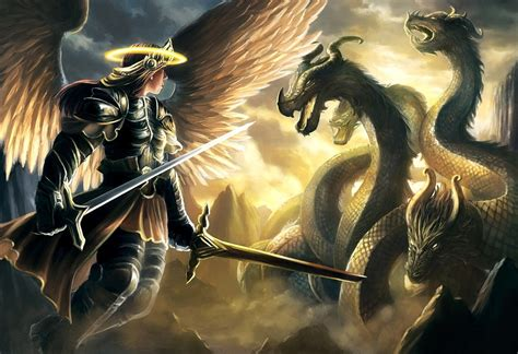 angel wallpaper abyss angel warrior wallpaper and background 1280x875 id 284313