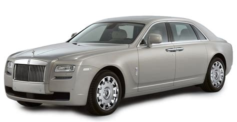 electronic toll collection 2012 rolls royce ghost parking system rent bentley mulsanne dubai yes sure car rental