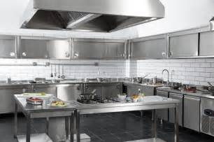 kitchen cabinet manufacturers ideas kitchen cabinet manufacturers with and pull out
