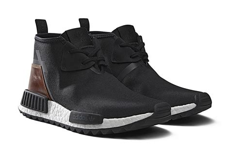 Harga Reebok Grip Trainer adidas nmd c1 trail sole collector