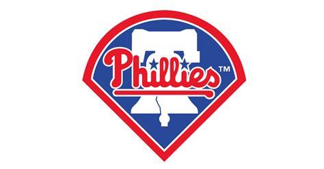Phillies Giveaway Schedule - official philadelphia phillies website mlb com