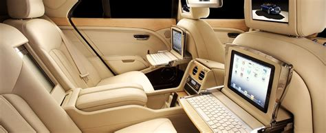 new bentley mulsanne interior full test 2016 mercedes maybach s600
