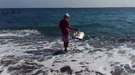 rc fishing boat videos rc fishing boat youtube