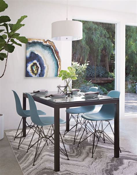 minimalist decor doesn t fit my minimalist life the tiny 114 best dining rooms images on pinterest dining room
