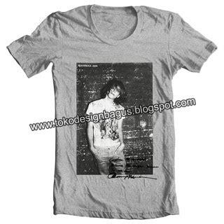 T Shirt Baju Kaos Moswanted Underground 2 design kaos distro gaul dan keren desain kaos desain t shirt desain baju clothing kaos