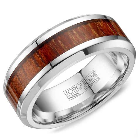 Wedding Rings Philadelphia by American Swiss Wedding Rings Tags Cobalt Wedding Rings