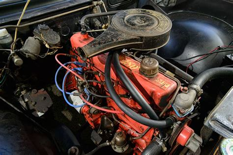 holden 186 engine 1968 holden hk monaro 186 review