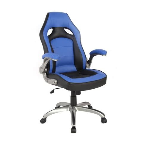 Water Chair by Racing Style Gaming Ergonomic Chair Water Swivel