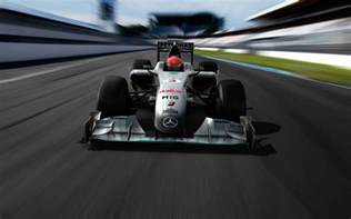 F1 Background 1920x1080 Wallpapers Hd F1 2016 Wallpaper Cave