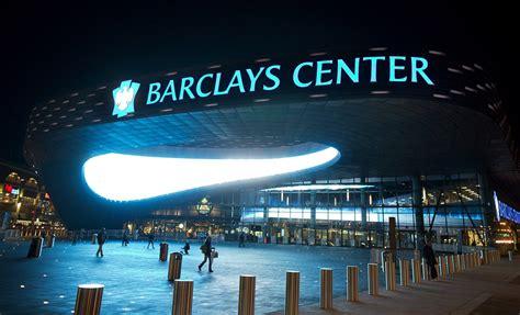Parking Garage Near Barclays Center by Barclays Center Parking Save 40 On Parking Today