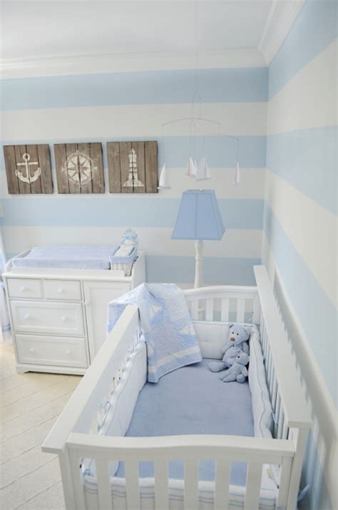 nautical baby room blue baby boy room ideas 2017 2018 best cars reviews