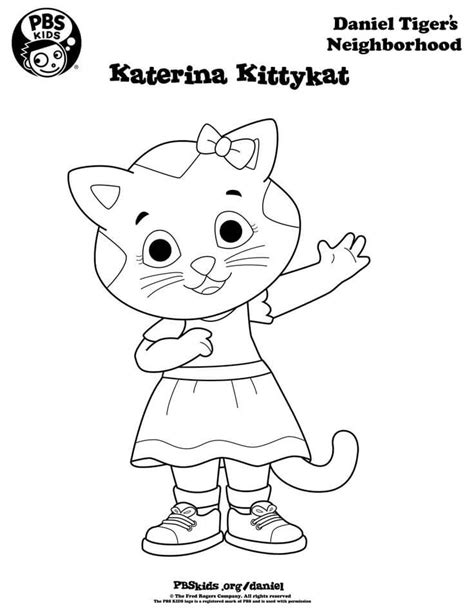 Daniel 3 Coloring Page by Daniel Tiger Coloring Page 3 Coloring Pages For
