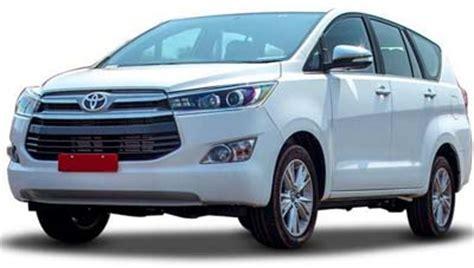 toyota cars car models car variants automobile cars  wheeler  india technical