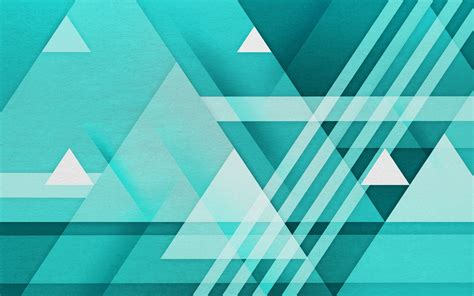 Image Gallery Shapes Background Geometric Shapes Wallpaper