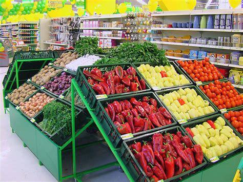 frutas caem estanter 237 as