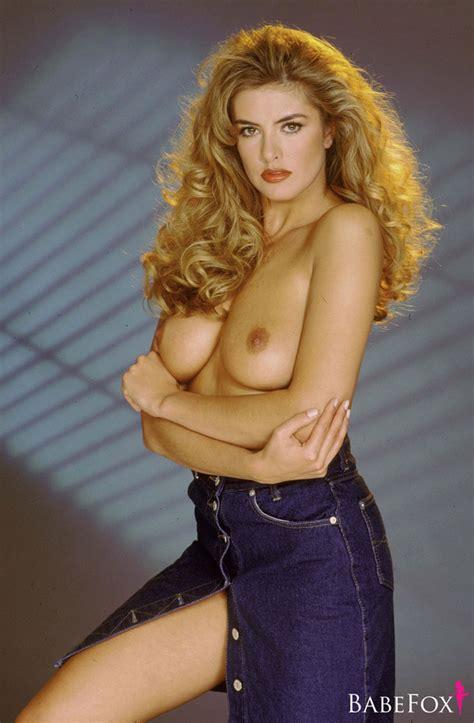 Kirsten Imrie Stephanie Bews Nude Sex Porn Images