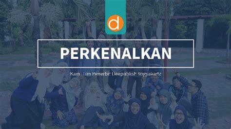 Buku Value Based Leadership Kepemimpinan Berbasis Nilai all about penerbit deepublish yogyakarta