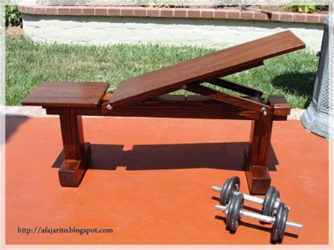 home made weight bench academia on pinterest 63 pins