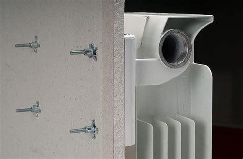 mensole per cartongesso mensole radiatori alluminio pareti cartongesso grl94 it