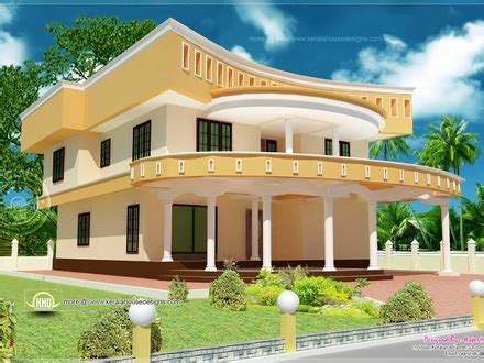 unique luxury house plans small luxury house plans luxury floor plan mexzhouse com unique home designs house plans modern tropical house