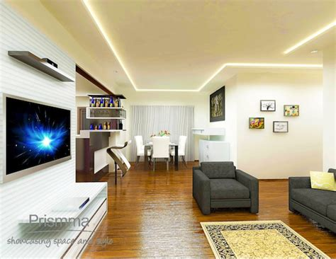 Home Design Ideas Bangalore by Best Interior Ideas For A Small Home Home Interior