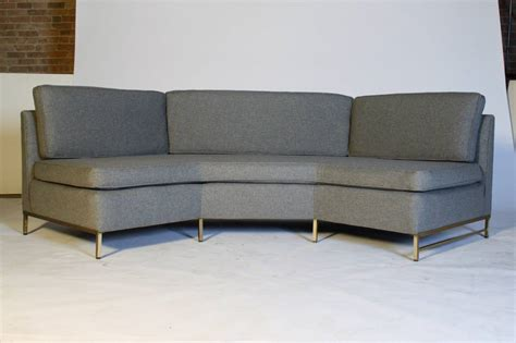 3 Sectional Sofa Sale by 3 Sectional Sofa Sale 28 Images Pottery Barn Sofas And