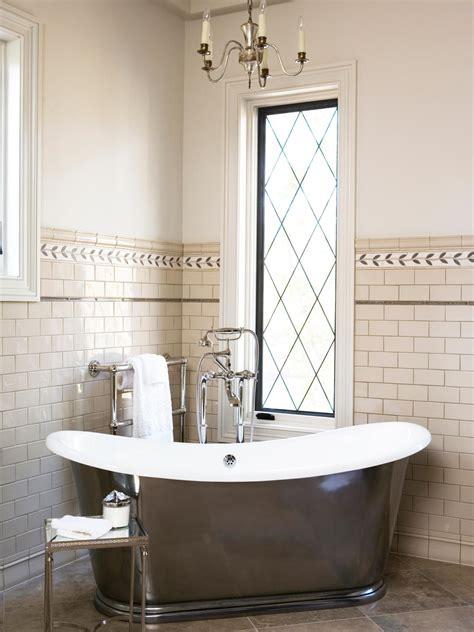 ideas  bathroom wall color diy bathroom ideas