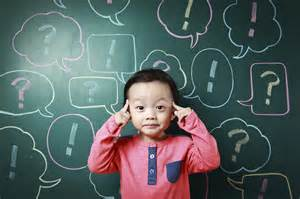 Or Kid Questions Why Do Ask So Many Questions Shapingkids Blogs