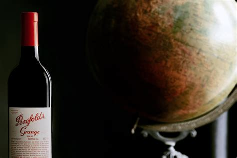 best wine in the world most expensive wines in the world top 10