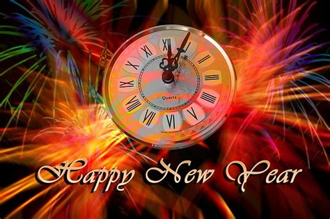 what to do on new years day free illustration new year s day wallpaper free image