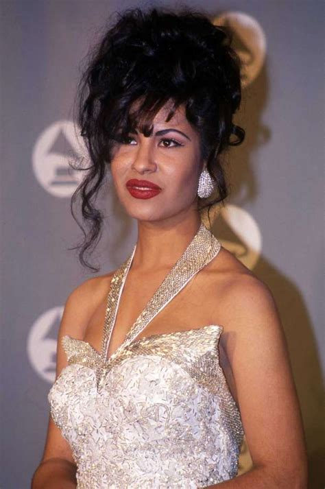 selena s selena s secret new book claims to reveal new information