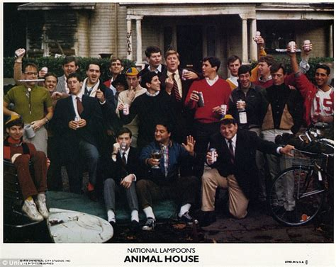 animal house fraternity dartmouth fraternity and sorority under fire for throwing crips and bloods party