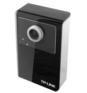 Harga Tp Link Ip jual 2 way audio surveillance ip tp link tl sc3130