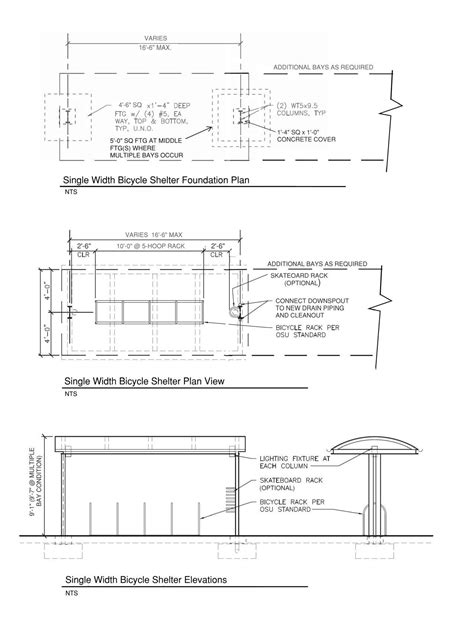 architectural drawing sheet numbering standard architectural drawing sheet numbering standard cross