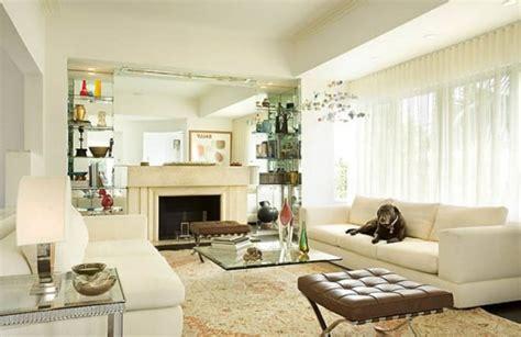 living room photography 12 ideas para decorar tu sala de estar interiores