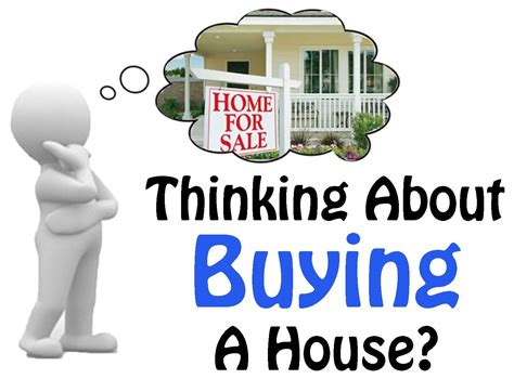 things to think about when buying a house buyer information team ellenbogen