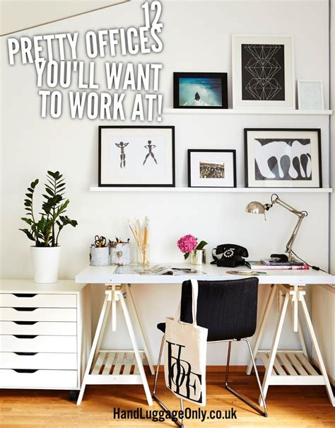 design bloggers at home waterstones 12 ultra awesome offices that you will want to work in