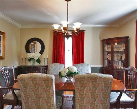 xhilaration chandelier area rug purple decor superb decorating ideas using rectangular purple rugs and
